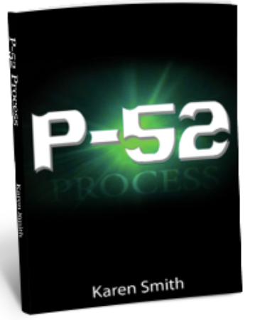 P-52 Bible Reading Program Ebook