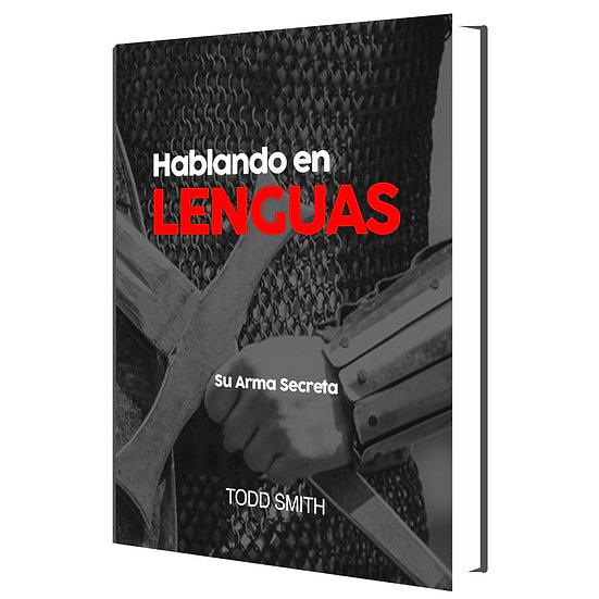Hablando en Lenguas E-BOOK