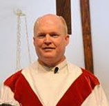 Father Phillip Reaves