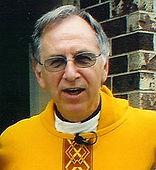 Father Chet Artysiewicz