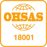 OHSAS.jpg