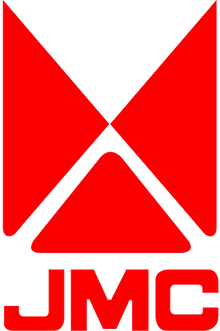 318px-JMC_Motor_logo.png