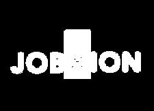jobxion.png