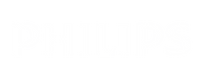 philips-logo wit.png