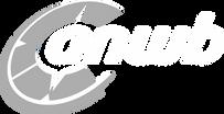ANWB Logo RGB.png