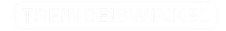 Treinreiswinkel logo.png