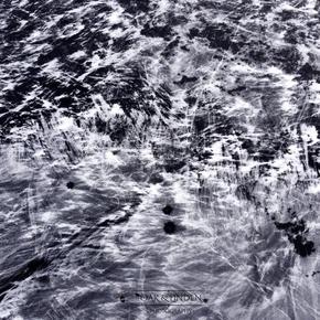 Ice Impressions 3/3