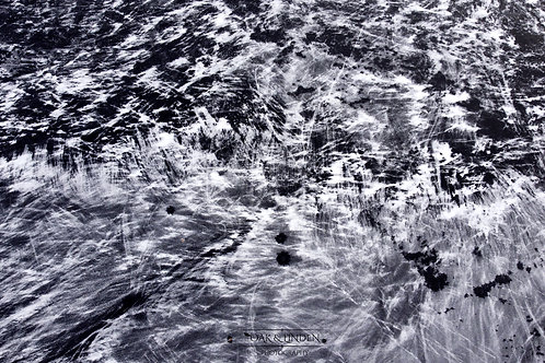 Ice Impressions Three