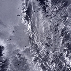 Ice Impressions 2/3