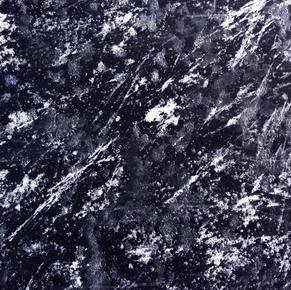 Ice Impressions 1/3