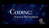 CodingScratch.jpg