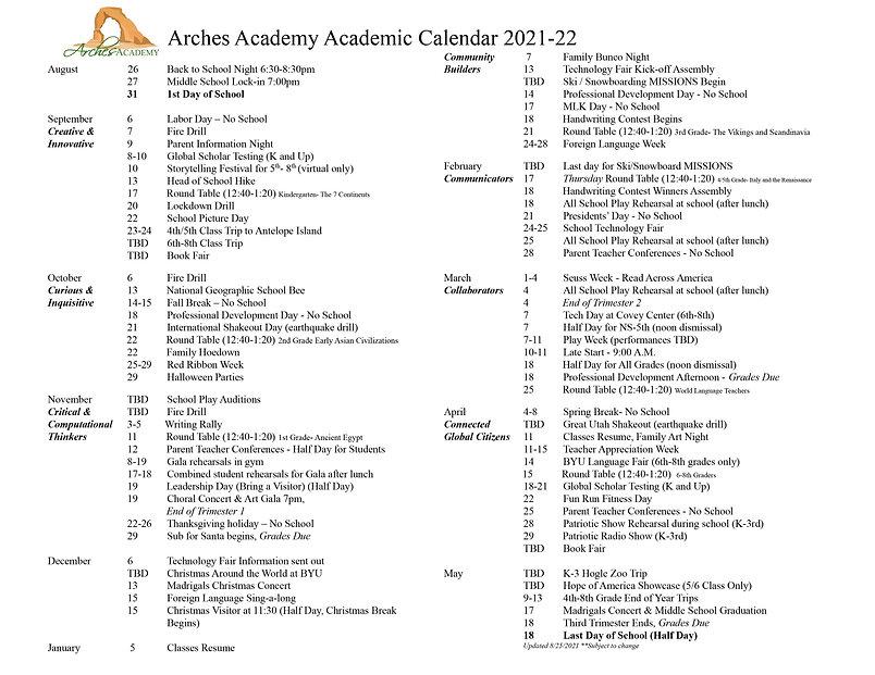 Arches Calendar 2021-22-2.jpg