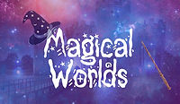 MagicalWorlds.jpg