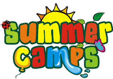 summer-camps.png