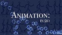 Animationin2d.jpg