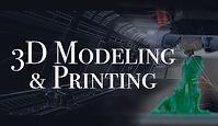 3DModeling.jpg