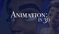 Animationin3d.jpg