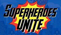 SuperherosUnite.jpg