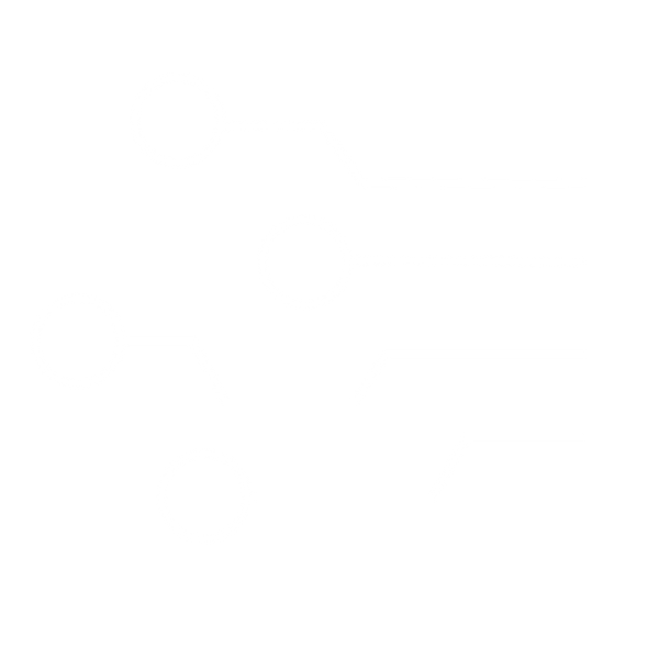 iconttech_edited.png