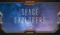 SpaceExplorers.jpg