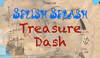 SplishSplashTreasureDash.jpg