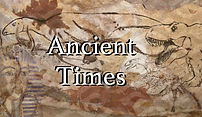 AncientTimes.jpg