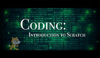CodingIntro.jpg