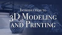 3DModelingIntro.jpg