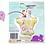 Thumbnail: Jack N' Jill Strážca zúbkov pre Zúbkovú vílu