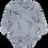 Thumbnail: Fixoni Elemental body