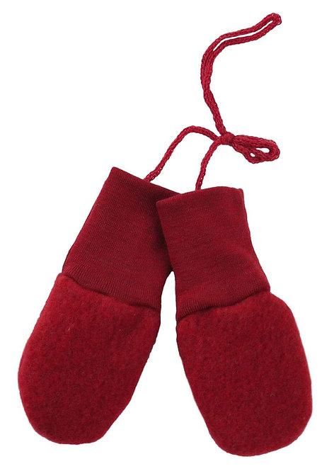 ENGEL merino rukavičky