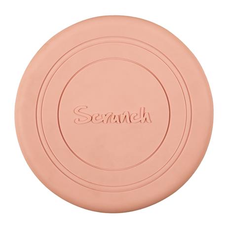 Scrunch Lietajúci tanier/viacero farieb