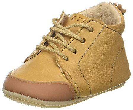 Easy Peasy topánočky IGO B béžové, veľkosť 20