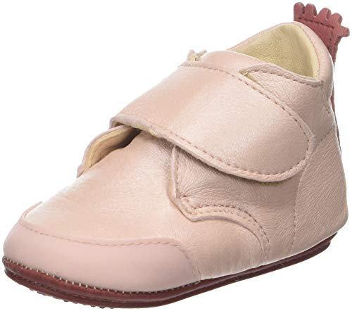Easy Peasy topánočky IVEL ružové, veľkosti 18 –19