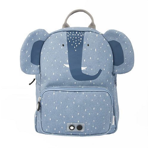 Ruksak Trixie slon
