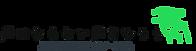 logo 1png (1).png