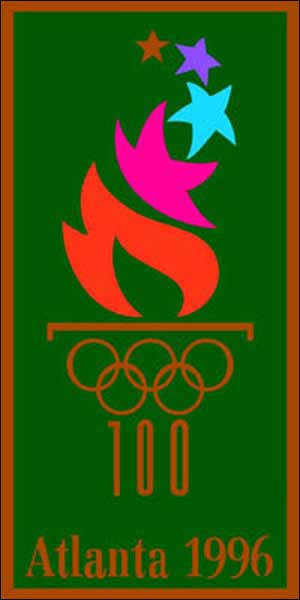 Atlanta Olympics logo.jpg