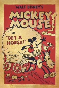Mickey_getahorsePoster.jpg