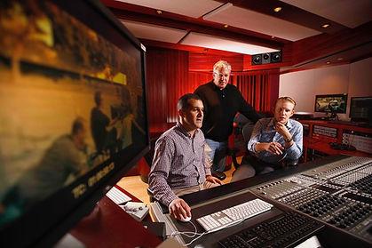 Rich, Mark & Ben_booth.jpeg