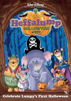 Pooh's_Heffalump_Halloween_Movie.jpg