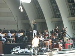 The Rehearsal 2