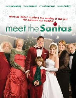 Meet the Santas.jpg