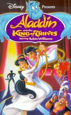 Aladdin and the King of Thieves.jpeg