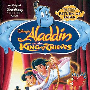 Aladdin_King_of_Thieves.jpg