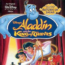 Aladdin_King_of_Thieves.jpg