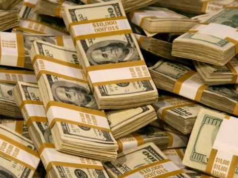 177 millones para el sector financiero