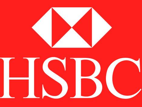Escandalo Divisas - HSBC pagará 101 millones