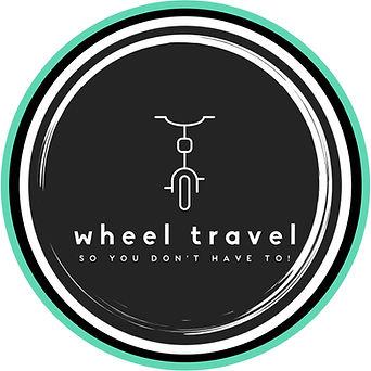 cycle hire bike hire norfolk