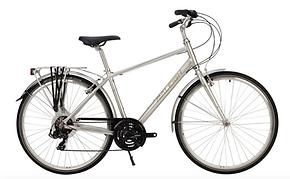 Bicycle Hire Bike Norfolk Cycle