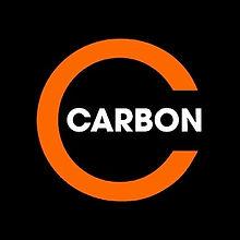 CarbonGif.jpg